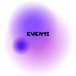 eventi come un local