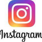 instagram come un local